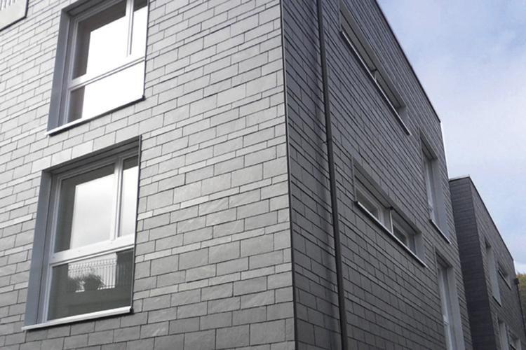 naturschiefer dachdecker meister g rlich. Black Bedroom Furniture Sets. Home Design Ideas